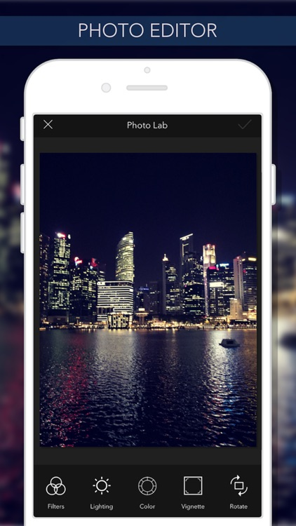 Pixel+ Camera screenshot-4