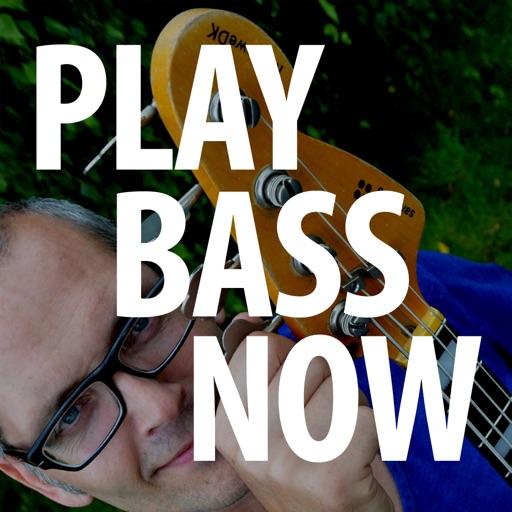 PlayBassNow