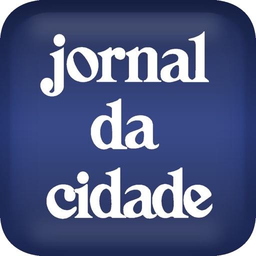 Jornal da Cidade de Jundiaí iOS App