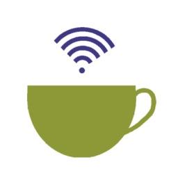 Free WiFi Cafe Spots