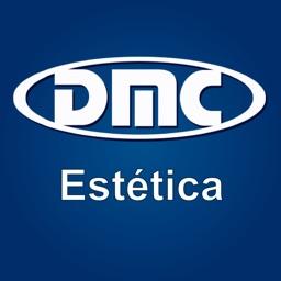 DMC Estética