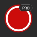 Best Call Recorder Pro - Safe & Secured Phone Call Recording icon