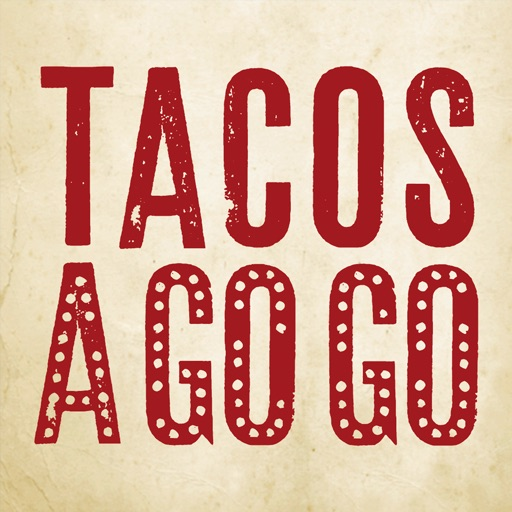 Tacos A Go Go Rewards