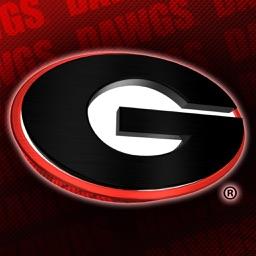 Georgia Bulldogs SuperFans