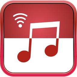 Wi-Fi Music