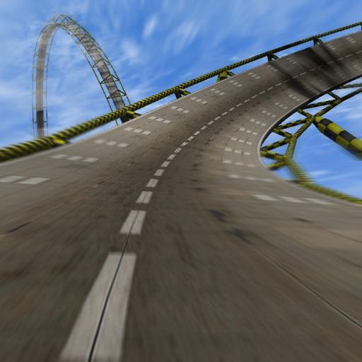 Stradale Racing Simulator