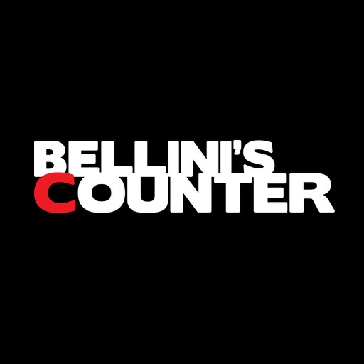 Bellini's Counter