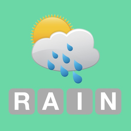Weather Keyboard Pro