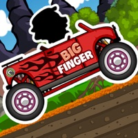 Codes for Car Climb Extreme - mountain racing dirt masters Hack