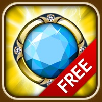 Codes for Easy Gems Free: Amazing Match 3 Puzzle Hack