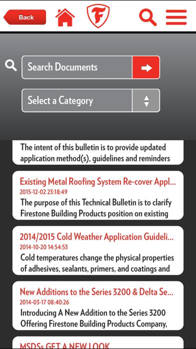 FSBP Technical Appのおすすめ画像5