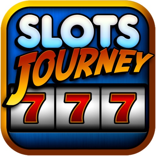 Slots Journey iOS Hack Android Mod