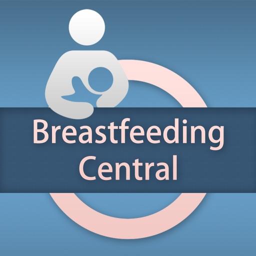 Breastfeeding Central