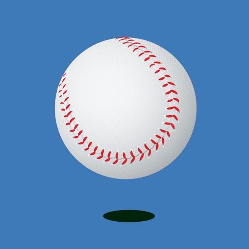 News Surge for Dodgers Baseball News Free Edition