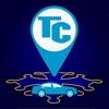 TC - Votre Chauffeur Reviews