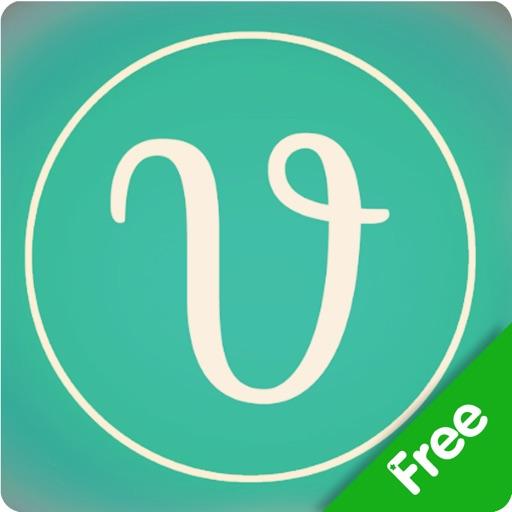 ArkVPN Free-无限流量免费ArkVPN,极速安全网络直通车