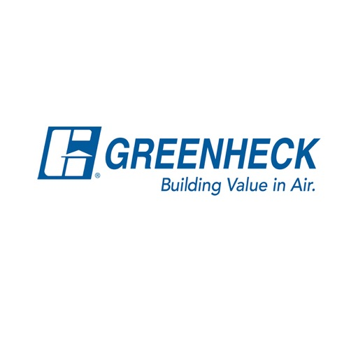 Greenheck Fan Selection