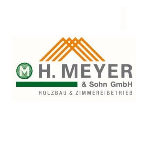 H. Meyer & Sohn GmbH