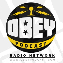 Obey Podcast