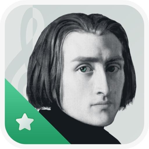 Franz Liszt- Classical Music Full