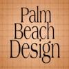 Palm Beach Design