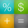 Deposit - calculadora de juros compostos com depósitos e retiradas periódicas