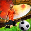 Real Football 2016 - Soccer challenge sports game for iPhone and iPad Reviews