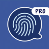 Lock for Facebook Messenger Pro- Chats