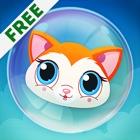 Burbujas que hacen estallar para niños y bebés icon