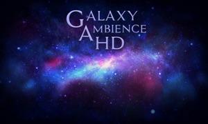 Galaxy Ambience HD
