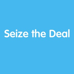 Seize the Deal Mobile
