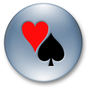 Solitaire Forever app review
