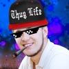 Latest Thug Life 3D Stickers & Photo Editor