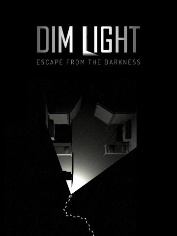ディム・ライトのおすすめ画像3