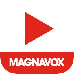 MAGNAVOX HD DVR Mobile