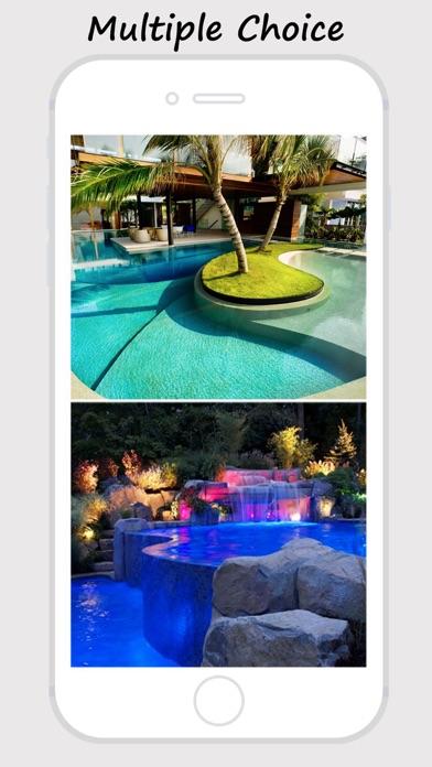 Swimming Pool Design Ideas - Cool Pool Design Pictures | App Price ...