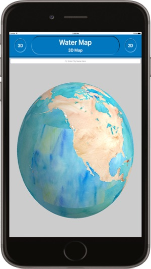 Live maps of the world on the app store gumiabroncs Images