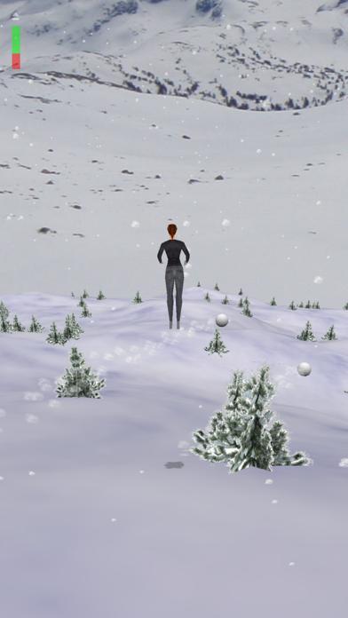 Backcountry Skiのおすすめ画像2