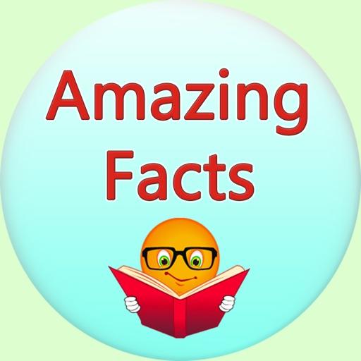 amazing facts