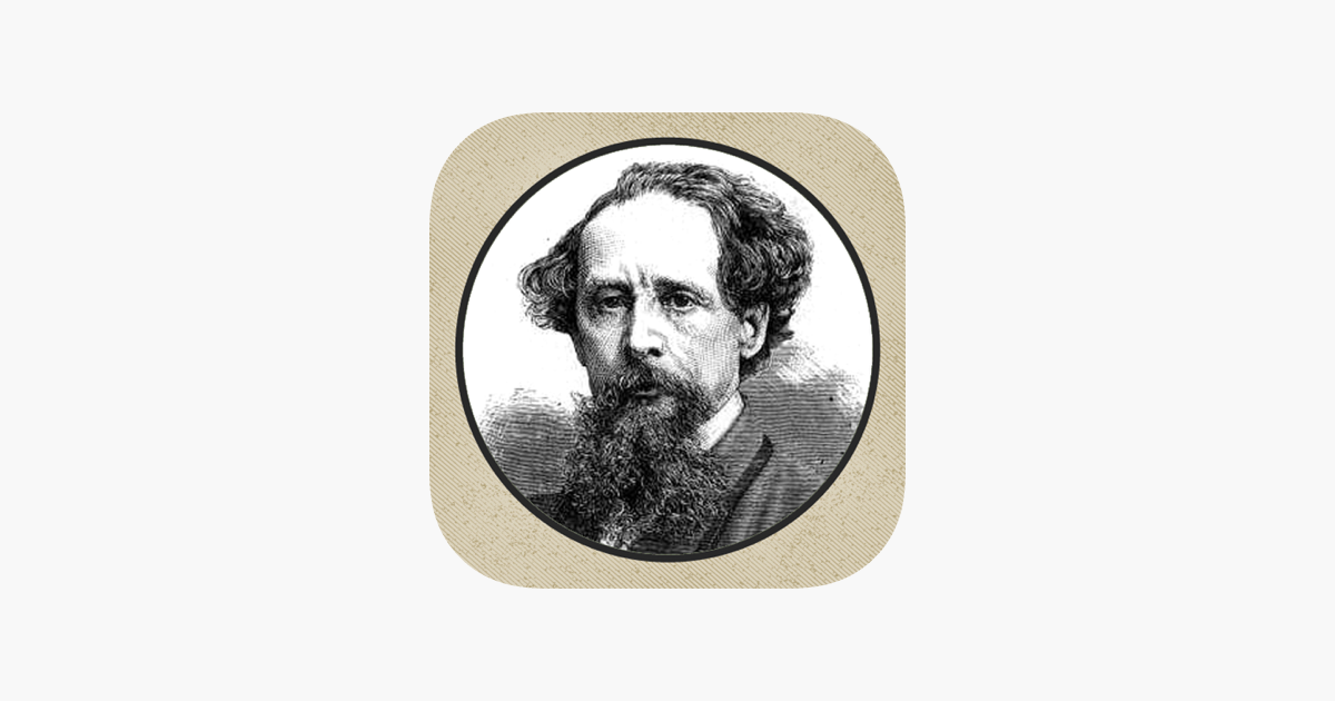mp3 downloader for iphone charles dickens audio library was mp3 dickens on the 1870
