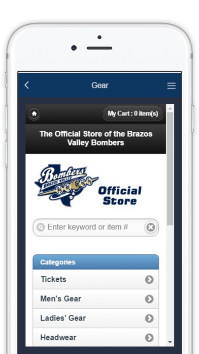 BV Bombers screenshot two
