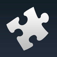 Codes for Puzzles. Hack