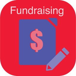 Fundraising & Make Money