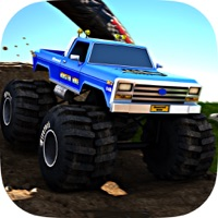 Codes for Offroad Racing Dirt Masters Hack