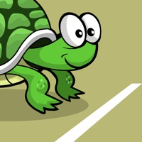 Codes for Go Tortoise - A Multiplayer Race Game of Fun and Run between 2 old rivals Hack