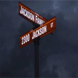 Jackson Radio Network