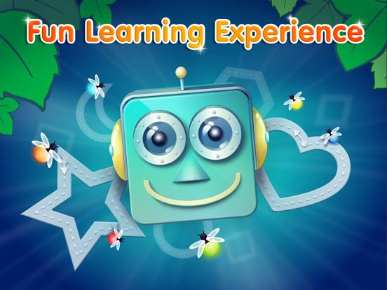 Preschool & Kindergarten learning kids games freeのおすすめ画像3