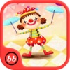 7 Days Of Week Song for Toddlers,Kids and Pre-School Babies-A toddler calendar learning app