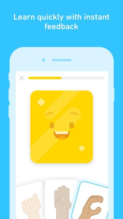 Tinycards - Learn with Fun Flashcards screenshot-3