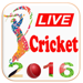 160.Live Cricket Matches- Full Score